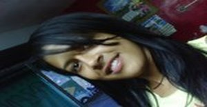 Luanabelaa 33 years old I am from Fortaleza/Ceara, Seeking Dating Friendship with Man
