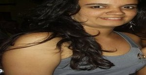 Euzinha02 36 years old I am from Fortaleza/Ceara, Seeking Dating with Man