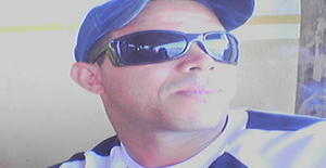 Rodriguinho_31 41 years old I am from Ribeirao Preto/Sao Paulo, Seeking Dating Friendship with Woman