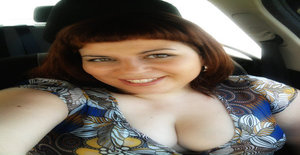 Mocas25 39 years old I am from Lisboa/Lisboa, Seeking Dating Friendship with Man