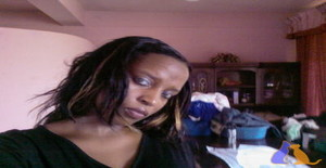 Fauzia 35 years old I am from Maputo/Maputo, Seeking Dating Friendship with Man