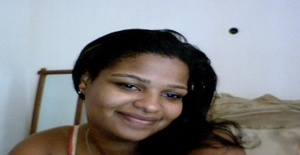 Gatamoz 36 years old I am from Maputo/Maputo, Seeking Dating Friendship with Man