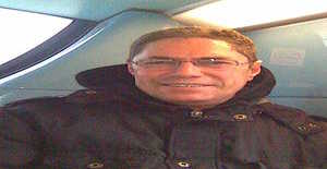 Carenteso49 58 years old I am from Rugby/West Midlands, Seeking Dating with Woman