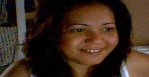 Edys9111 54 years old I am from Caracas/Distrito Capital, Seeking Dating Friendship with Man