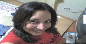 Vampiraloca 43 years old I am from Maracaibo/Zulia, Seeking Dating Friendship with Man