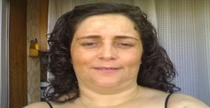 Psfm 52 years old I am from Trofa/Porto, Seeking Dating Friendship with Man