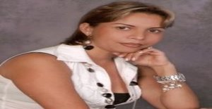 Espejo1977 40 years old I am from Barrancabermeja/Santander, Seeking Dating with Man