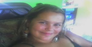 Carlinha2009 38 years old I am from Canoas/Rio Grande do Sul, Seeking Dating Friendship with Man