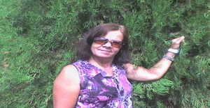 Irreversivel1953 65 years old I am from Presidente Prudente/Sao Paulo, Seeking Dating with Man