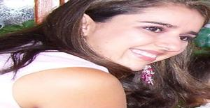 Anamaria79 39 years old I am from Popayan/Cauca, Seeking Dating Friendship with Man