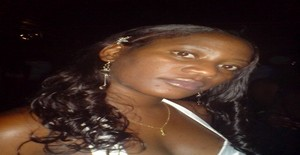 Celestina15 34 years old I am from Luanda/Luanda, Seeking Dating Friendship with Man
