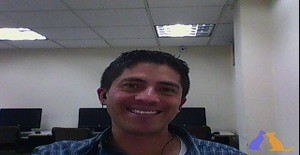 Jaguarbogota 43 years old I am from Bogota/Bogotá dc, Seeking Dating Friendship with Woman