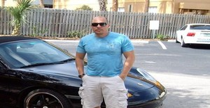 Matchb 43 years old I am from Tampa/Florida, Seeking Dating Friendship with Woman