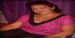 Fau_barros 59 years old I am from Recife/Pernambuco, Seeking Dating Friendship with Man