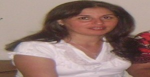 Marina2912 49 years old I am from Puerto la Cruz/Anzoategui, Seeking Dating with Man
