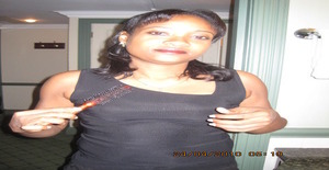 Benilda 36 years old I am from Luanda/Luanda, Seeking Dating Friendship with Man