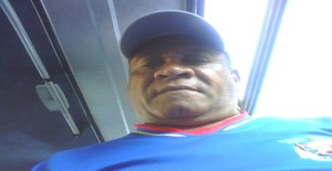 Canciller55 65 years old I am from Caracas/Distrito Capital, Seeking Dating Friendship with Woman