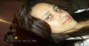 Babi903 41 years old I am from Niterói/Rio de Janeiro, Seeking Dating Friendship with Man