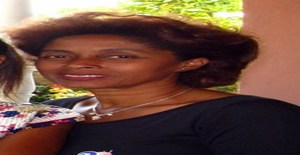 Cubahermosa 62 years old I am from Ciudad de la Habana/la Habana, Seeking Dating Friendship with Man