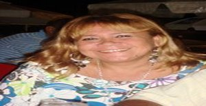 Leide2009 56 years old I am from Manaus/Amazonas, Seeking Dating Friendship with Man