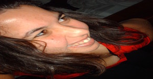 Vampire18 27 years old I am from Lisboa/Lisboa, Seeking Dating Friendship with Man
