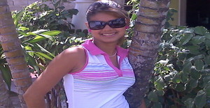 Flaka22cojedes 31 years old I am from Valencia/Carabobo, Seeking Dating Friendship with Man