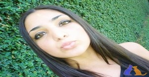 Macarolina 31 years old I am from Caracas/Distrito Capital, Seeking Dating Friendship with Man
