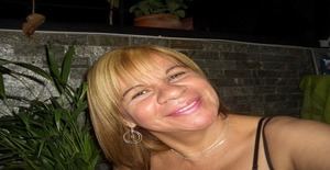 Mena118 61 years old I am from Caracas/Distrito Capital, Seeking Dating Friendship with Man