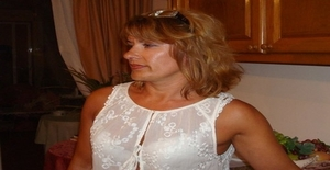 Lolag 51 years old I am from Paris/Ile de France, Seeking Dating Friendship with Man
