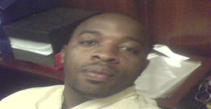 Dilson_caetano 34 years old I am from Luanda/Luanda, Seeking Dating Friendship with Woman