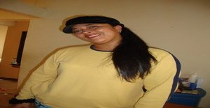 Lumagogo 48 years old I am from Rionegro/Antioquia, Seeking Dating Friendship with Man