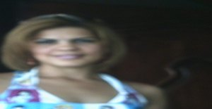 Yaidy 41 years old I am from Santo Domingo/Santo Domingo, Seeking Dating Friendship with Man