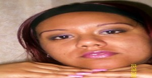 Blancapaloma2009 29 years old I am from Phoenix/Arizona, Seeking Dating with Man