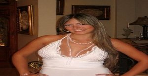 Nmbb 30 years old I am from Maracaibo/Zulia, Seeking Dating Friendship with Man