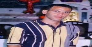 Tonyenlared 44 years old I am from Habana/Ciego de Avila, Seeking Dating Friendship with Woman