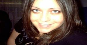 Sonhodemulher 38 years old I am from Lisboa/Lisboa, Seeking Dating Friendship with Man