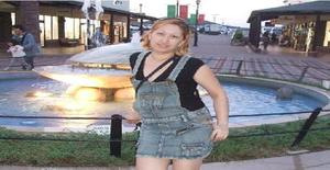 Thata_jp 33 years old I am from Komaki/Aichi, Seeking Dating Friendship with Man