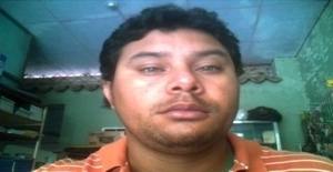 Willycasanare 41 years old I am from Bogota/Bogotá dc, Seeking Dating with Woman