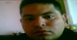 Walter007 41 years old I am from Purmerend/Noord-holland, Seeking Dating Friendship with Woman