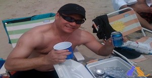 Thor2009 50 years old I am from Framingham/Massachusetts, Seeking Dating Friendship with Woman
