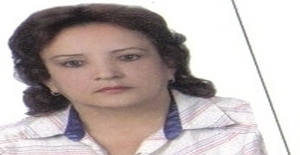 Ainia 69 years old I am from Bogota/Bogotá dc, Seeking Dating Friendship with Man