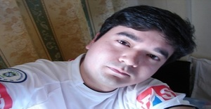 Fabio1981 37 years old I am from Tokyo/Tokyo, Seeking Dating Friendship with Woman