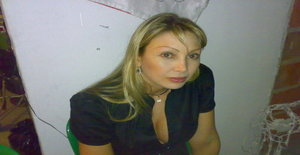 Paris12 48 years old I am from Medellin/Antioquia, Seeking Dating Friendship with Man