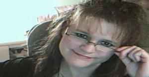 Gazou64 53 years old I am from Montreal/Quebec, Seeking Dating Friendship with Man