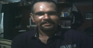 Rumaner 44 years old I am from Ciudad Ojeda/Zulia, Seeking Dating Friendship with Woman