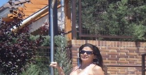 Blindagarcia 55 years old I am from Pozuelo de Alarcón/Madrid (provincia), Seeking Dating Friendship with Man