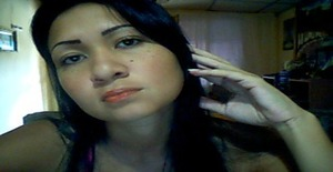 Francisdu 38 years old I am from el Tigre/Anzoategui, Seeking Dating with Man
