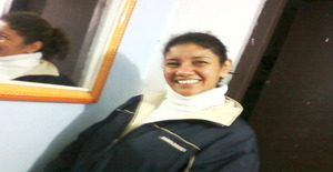 Marga38 47 years old I am from Porto Alegre/Rio Grande do Sul, Seeking Dating Friendship with Man
