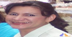 Gpimi 51 years old I am from Medellin/Antioquia, Seeking Dating with Man