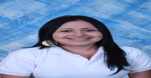 Eilyn8g 33 years old I am from San Cristobal/Tachira, Seeking Dating with Man